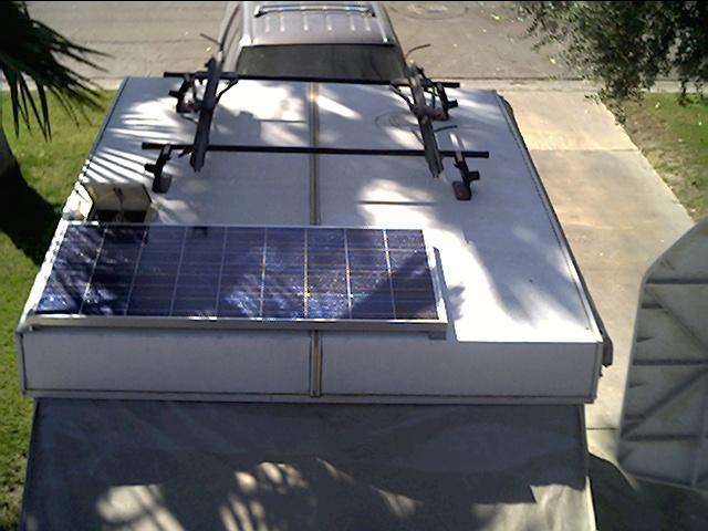 10939412750493091191 tent trailer solar system popupbackpacker com Starcraft Camper Wiring Diagram at mifinder.co