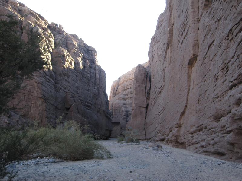 Canyon 01 smaller