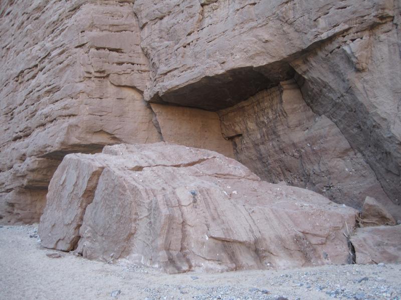 Canyon 04 smaller