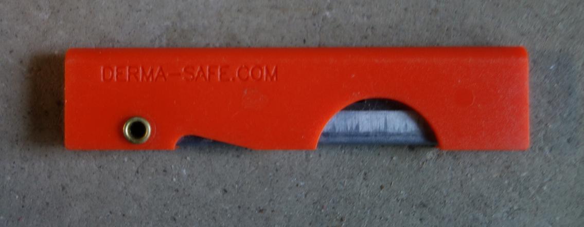 DSC00062 smaller