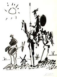 Don Quiote