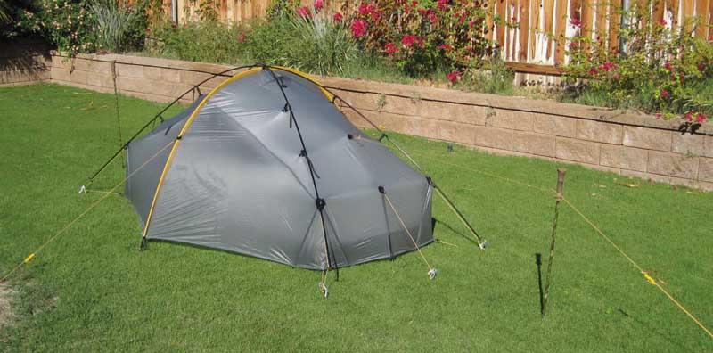 Tent Scarp 01