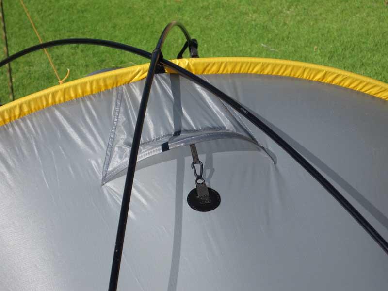 Tent Scarp 03