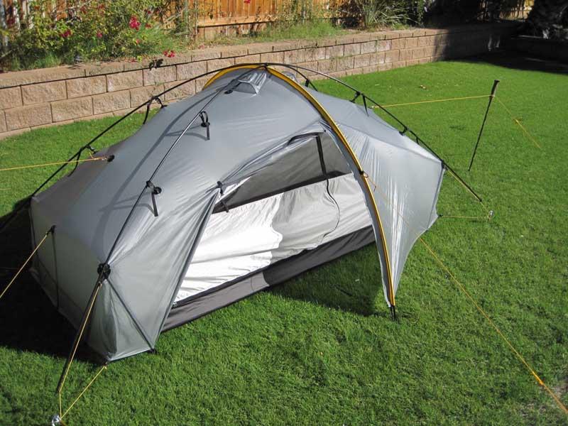 Tent Scarp 04