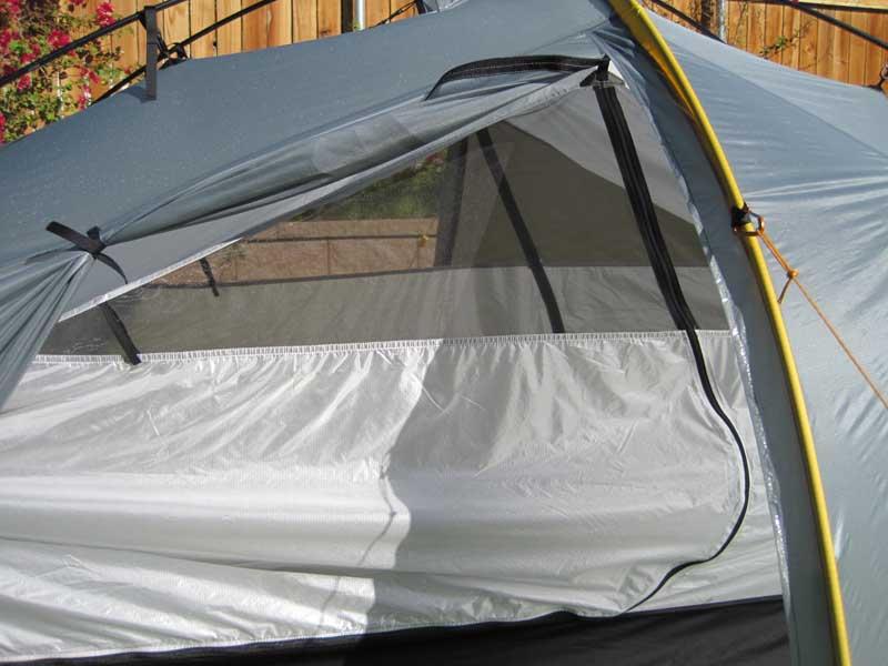 Tent Scarp 05