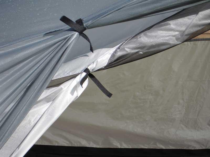 Tent Scarp 06