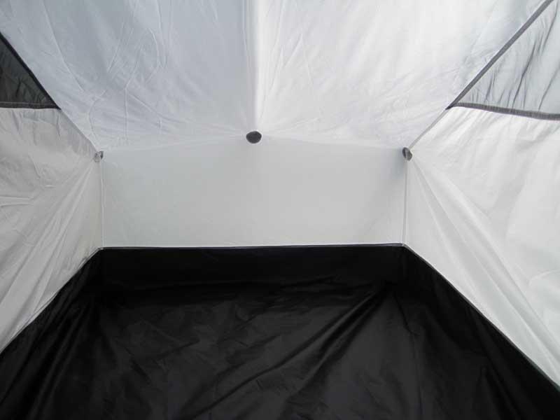 Tent Scarp 07
