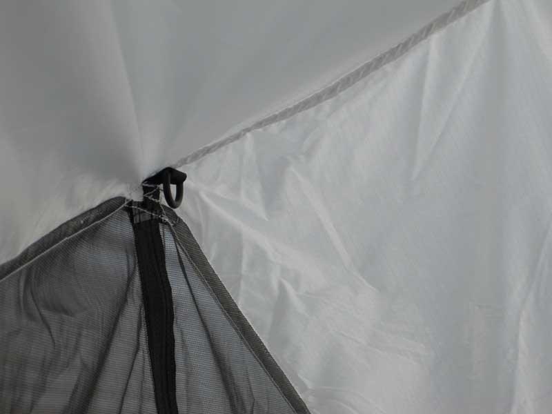 Tent Scarp 09