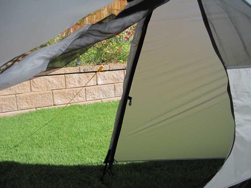 Tent Scarp 10