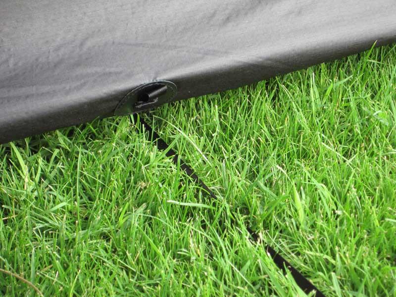 Tent Scarp 15