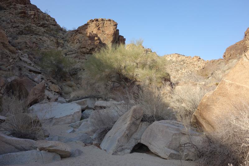 boulders (01)