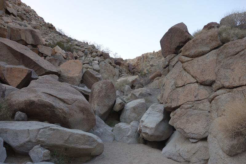 boulders (02)
