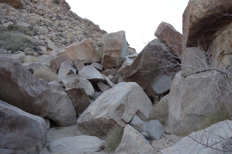 boulders (03)