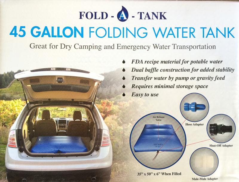 Fold-A-Tank 01-1
