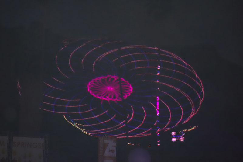 Laser 6