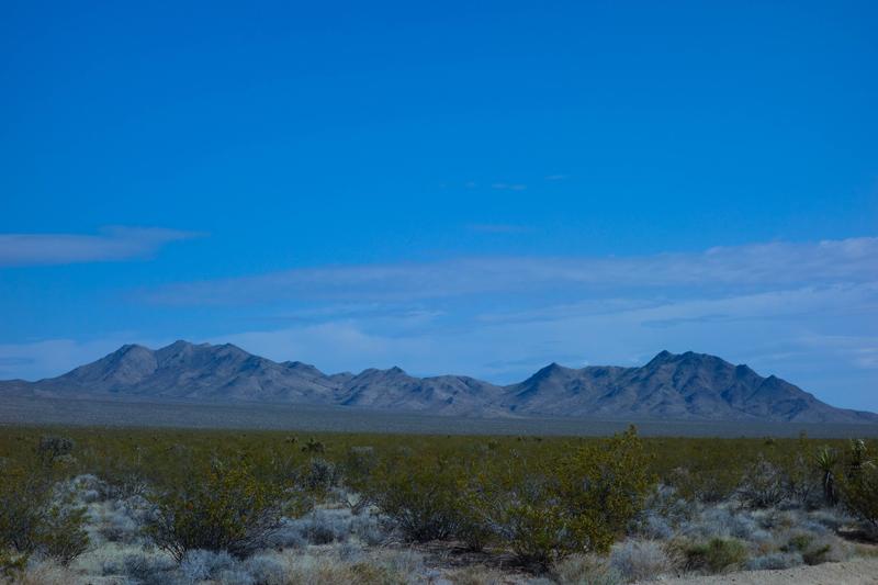Mojave 05