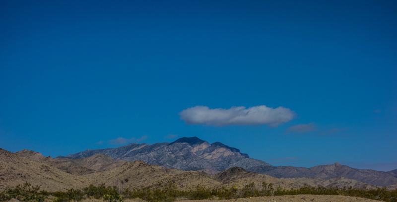 Mojave 08