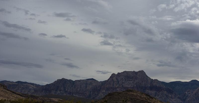 Mojave 09