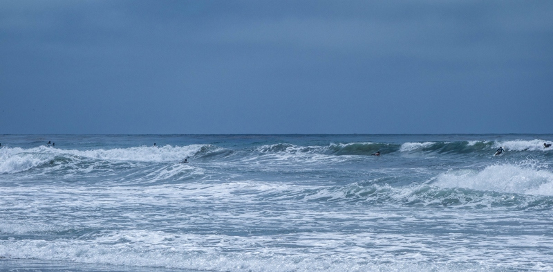beach 00