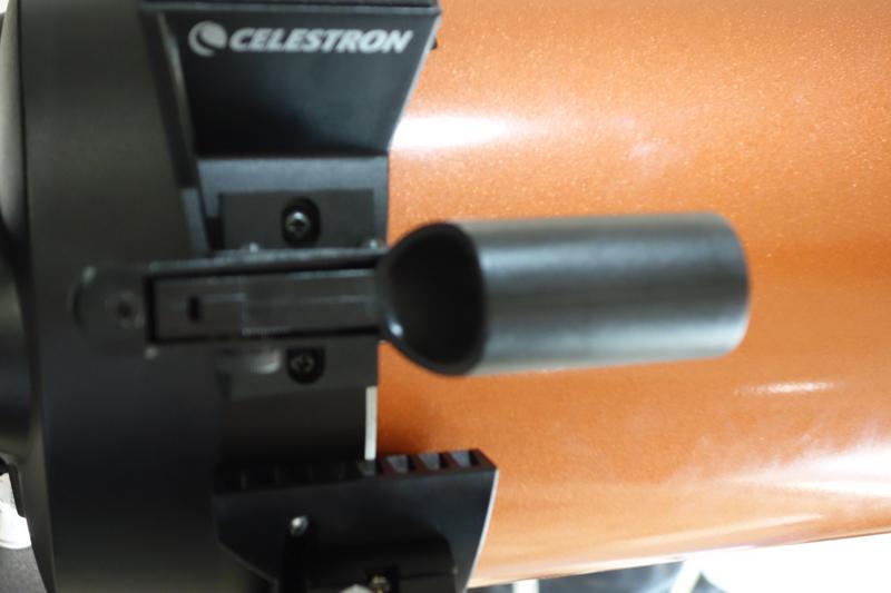 Telescope 05