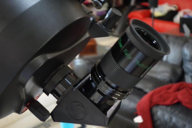 Telescope 06