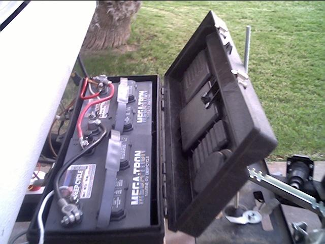 04 Battery Box state of charge your camper rv may be killing your battery bank starcraft meteor wiring diagram at gsmx.co