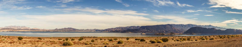 2013-11-27 Lake Mead-1-2