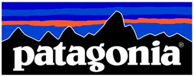 2013-12-14 Patagonia Logo