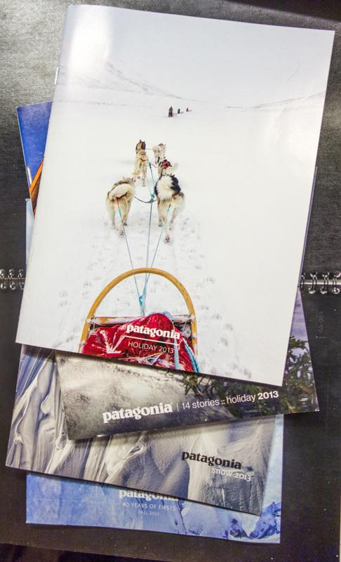 patagonia catalogs-1