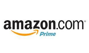 2014-02-13 Amazon Prime Logo