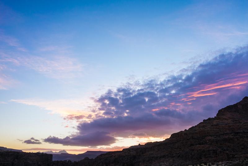 Mojave Feb 2014-1-2