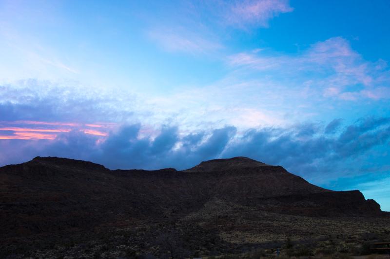 Mojave Feb 2014-1-3