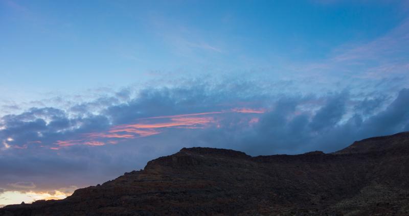 Mojave Feb 2014-1-4