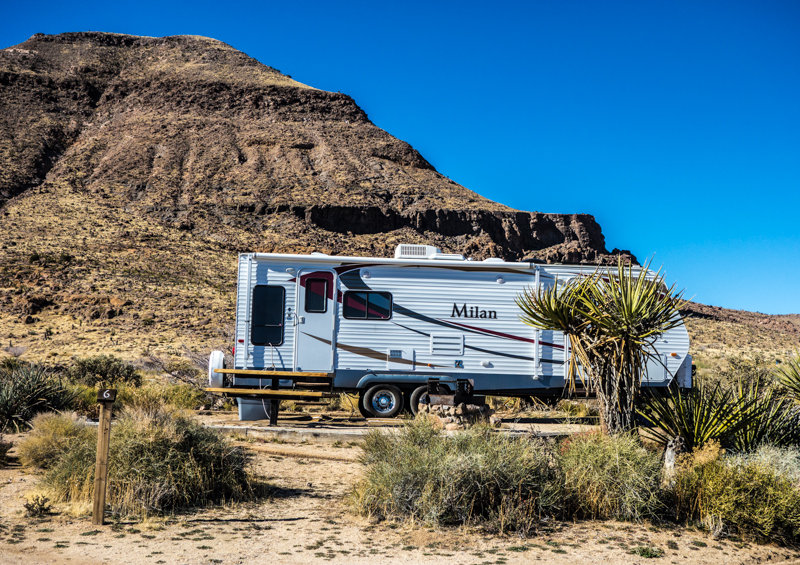 Mojave Feb 2014-1-5