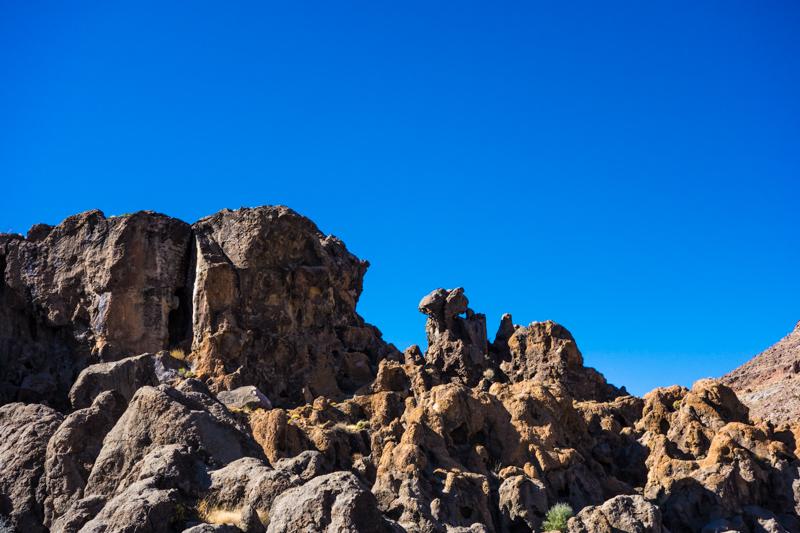 Mojave Feb 2014-1-6