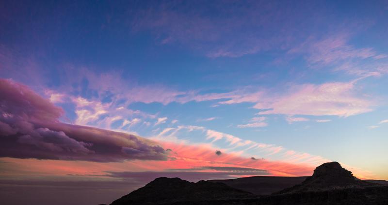Mojave Feb 2014-1
