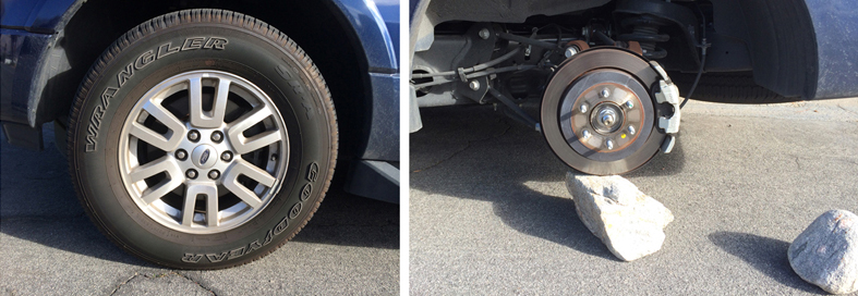 2014-03-05 tire and missing tire