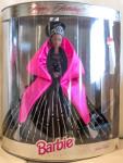 1998 Happy Holiday Barbie