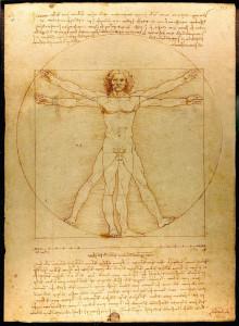 Da Vinci 800 X 1020 for blog