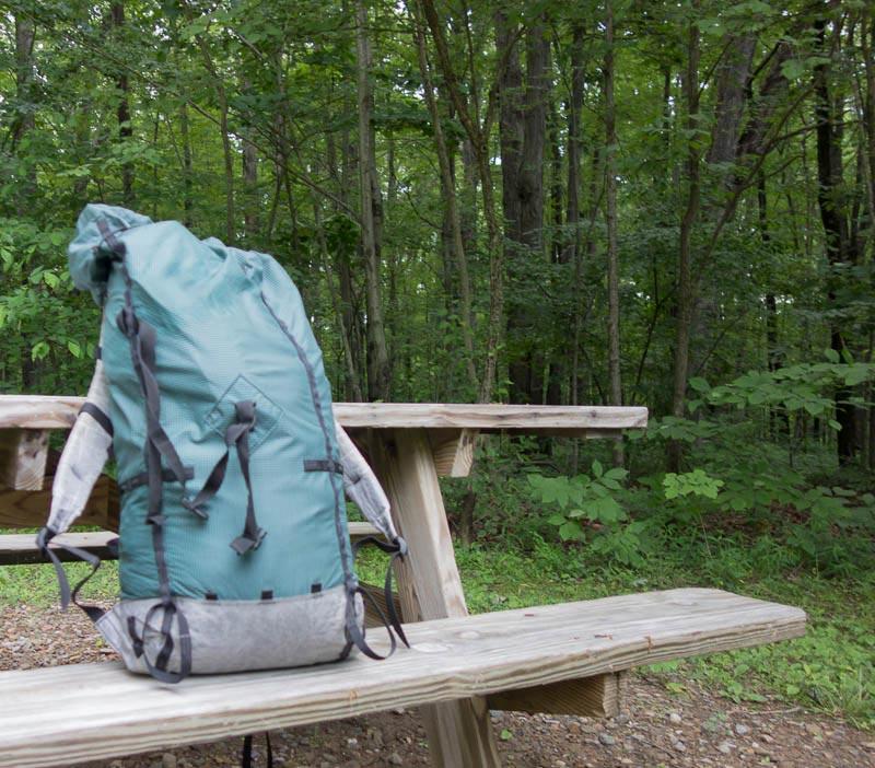 buckeye-trail-1-14