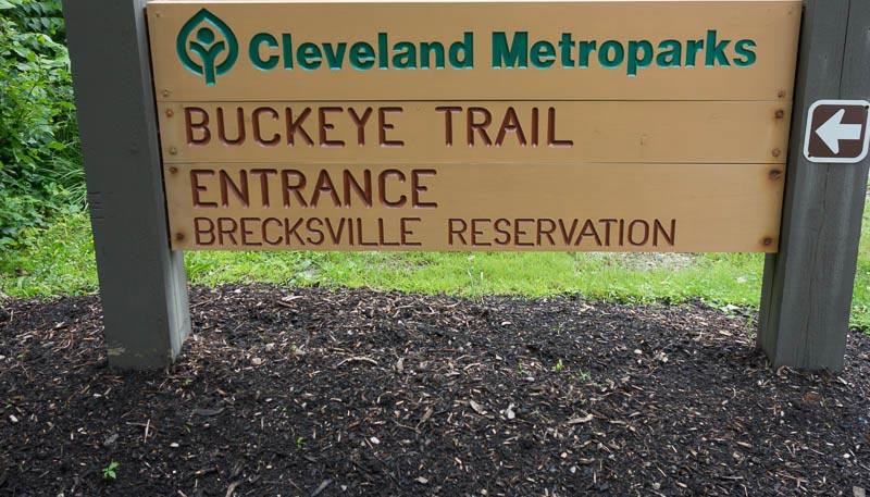 buckeye-trail-1-15