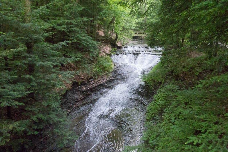 buckeye-trail-1-19