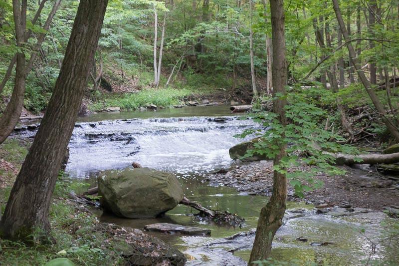 buckeye-trail-1-21