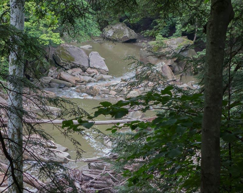 buckeye-trail-1-26