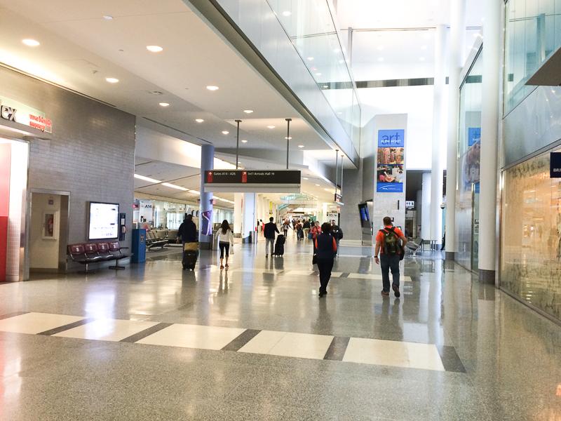 Airport 1 2014-10-24