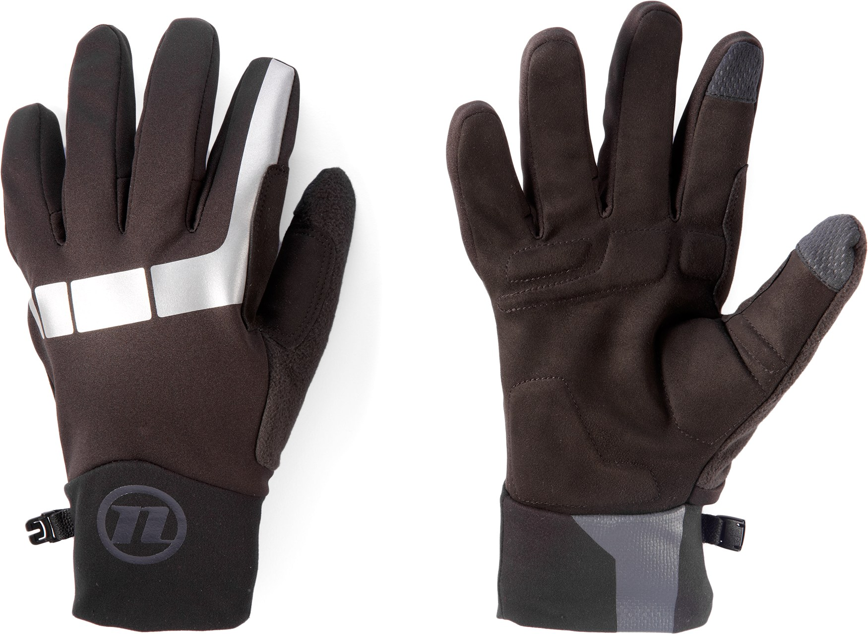 Novara Headwind Bike Gloves