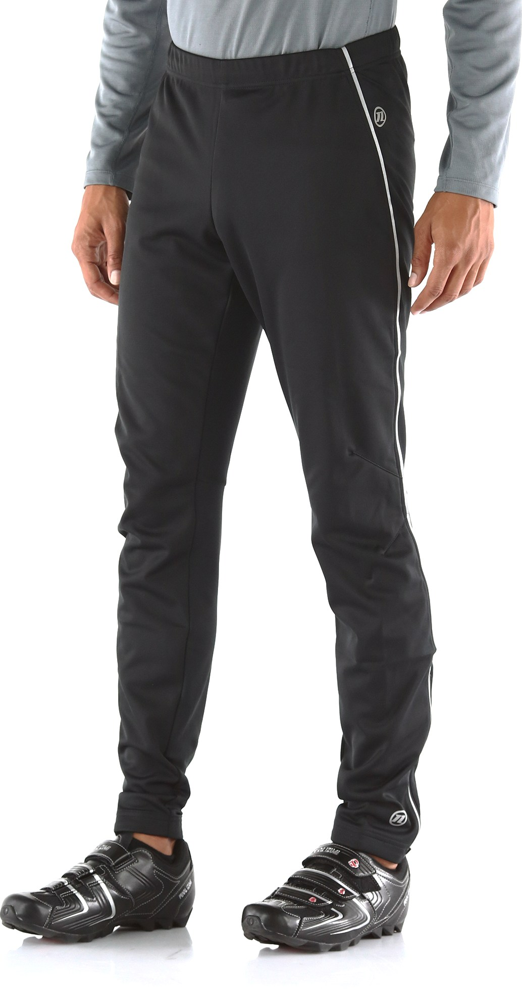 Novara Headwind Bike Pants