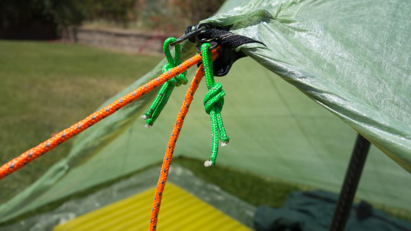 deschutes zipper pull