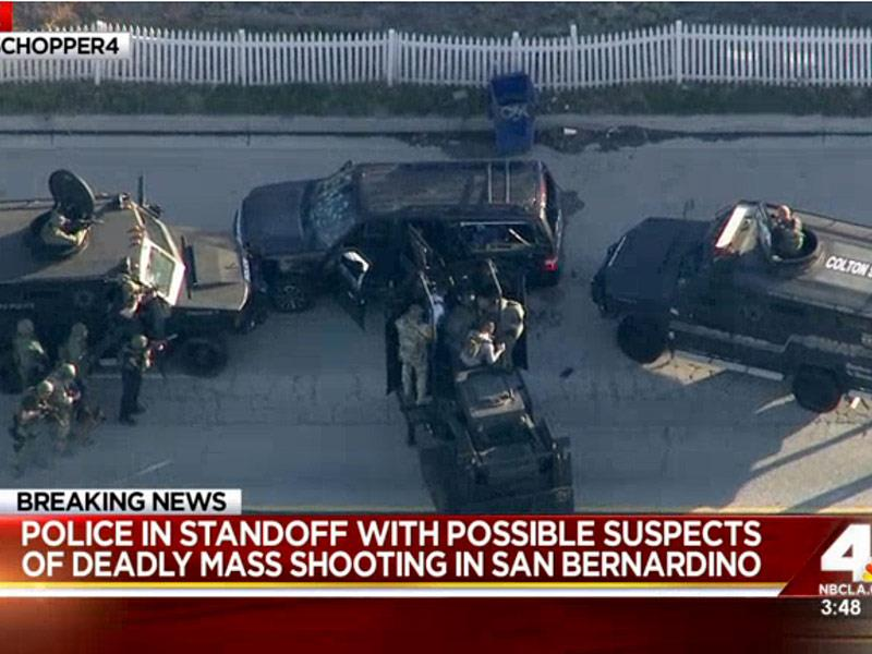 san bernardino mass shooting