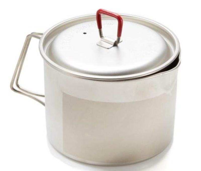 21 msr titan kettle